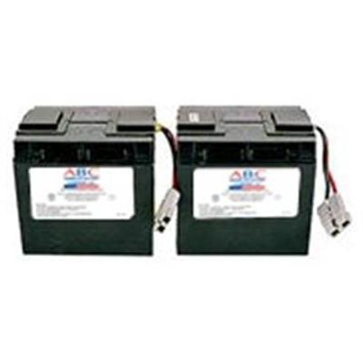 American Battery Company RBC11 RBC11 UPS Replacement Battery