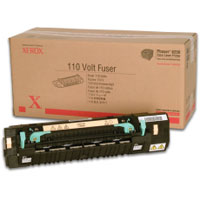 Xerox 115R00029 110 Volt Fuser Kit for Phaser 6250 Series