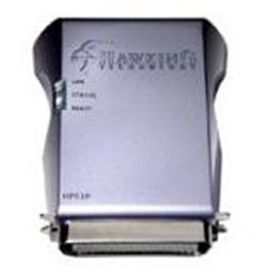 Hawking Technologies HPS1P 10/100M Parallel Print Server