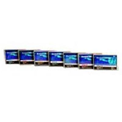 SLR75 38/75GB SLR Tape Cartridge 1 Pack
