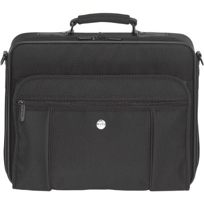 """Targus TVR300 15.4"""" Premiere Laptop Case - Black"""