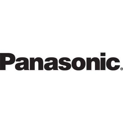 Panasonic CF-SVCLTNF3Y 3-Year Toughbook Protection Plus