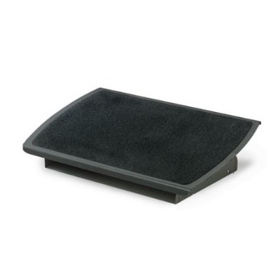 Image of 3M Adjustable Foot Rest, 22 Inch Wide Slip-resistant Platform (FR530CB)