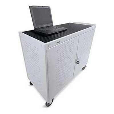 Discount Electronics On Sale 24 Computer Laptop Cart