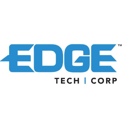 Edge Memory PE198725 DDR2 - 2 GB - DIMM 240-pin - 400 MHz / PC2-3200 - CL3 - 1.8 V - registered - ECC