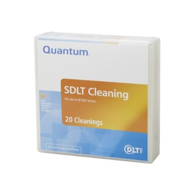 SDLT CleaningTape