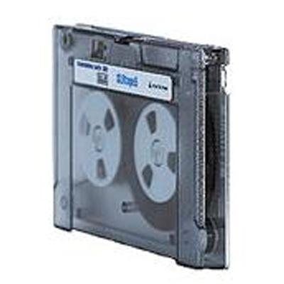 SLR140 70/140GB Tape Cartridge 1 Pack