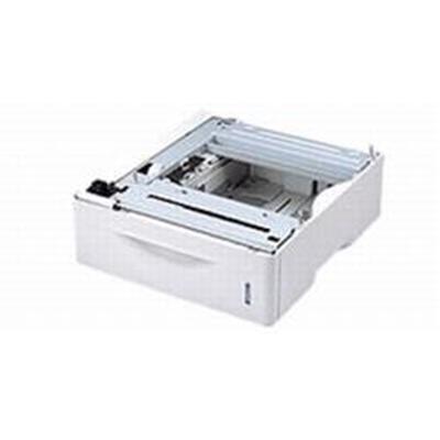 Brother LT6000 LT6000 - Media tray / feeder - 500 sheets - for  HL-6050