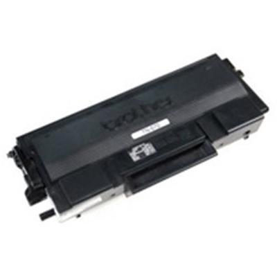 TN670 - toner cartridge - black