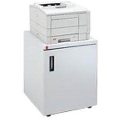 Aluminum Printer stand