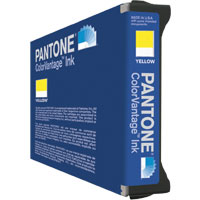 Pantone Pigmented Ink Starter Kit for Epson Stylus 5000