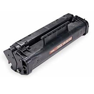 Canon 1557A002BA Toner cartridge - 1 x black - 2700 pages