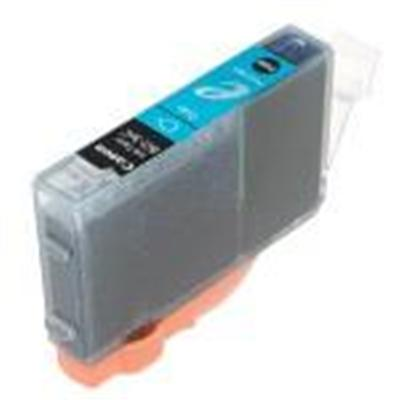 Canon 4480A003 BCI 3EC - Ink tank - 1 x cyan - 340 pages