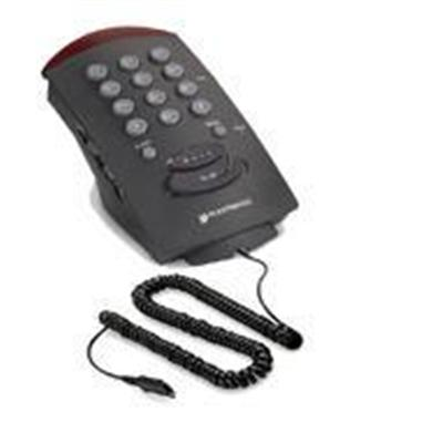 T10H Corded phone
