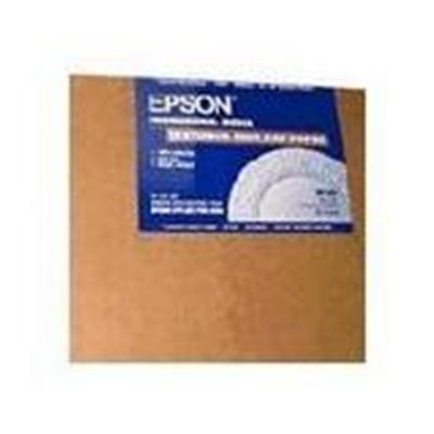 Epson S041596 Matte paper - Roll A0 (36 in x 100 ft) - 192 g/m2