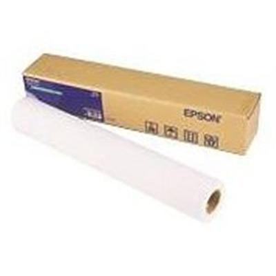 Epson S041597 Enhanced Matte Paper 44 in x 100 ft Roll