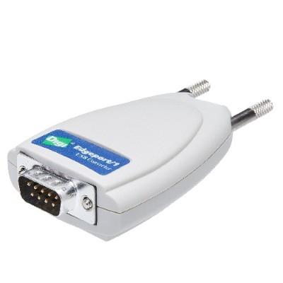 Digi 301-1001-11 Edgeport 1 USB to 1-port EIA-232 USB Serial Converter