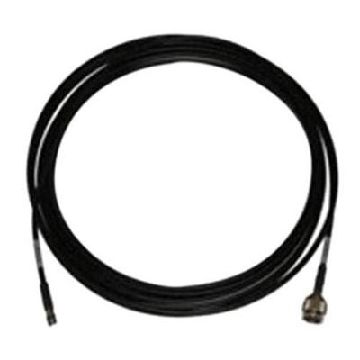 Cisco AIR-CAB020LL-R Aironet 20 ft Low Loss Cable Assembly W/RP-TNC Connectors