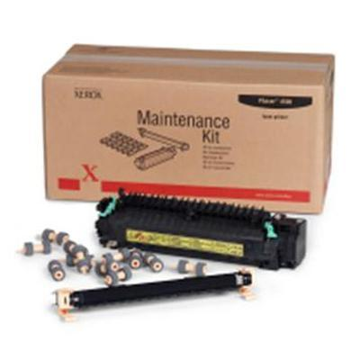 Xerox 108R00600 110-Volt Maintenance Kit for Phaser 4500