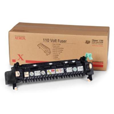 Xerox 115R00025 110-Volt Fuser for Phaser 7750