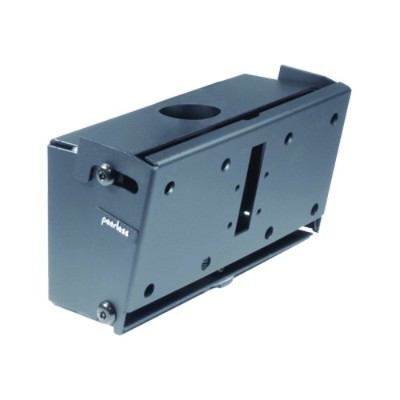 Peerless PLCM2 Tilt Box And Column Connector