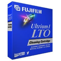 Fuji 26200014 Linear Tape-Open (LTO) Ultrium