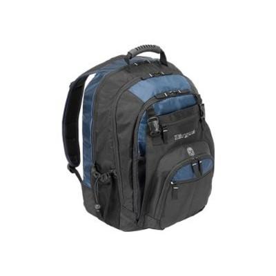 Targus XL Notebook Backpack