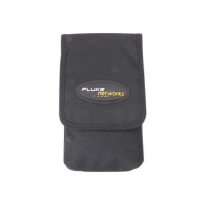 Fluke Networks MT-8202-05 Intellitone Toner / Probe Carrying Case
