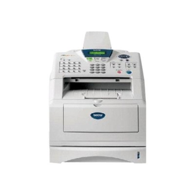 Brother MFC-8220 MFC-8220 Monochrome Laser Multi-Function Center