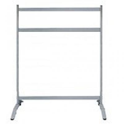 Panasonic Co. UE 608005 Whiteboard stand for Panaboard UB 5310 UB 5315 UB 5815