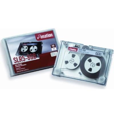 SLR 5 - 4 GB / 8 GB - storage media