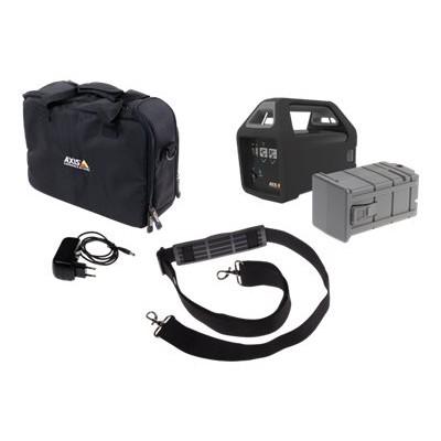 Axis 5506-881 T8415 Wireless Installation Tool Kit - Camera installation tool kit