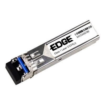 Edge Memory J9150a-em Sfp  Mini-gbic 10gbase-sr Mmf Transciever For Hp J9150a