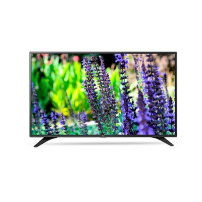 LG Electronics 49LW340C 49 Direct LED Commercial Lite Integrated HDTV