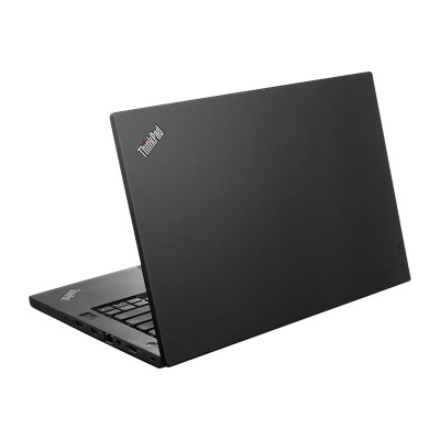 Lenovo 20FW003QUS ThinkPad T460p 20FW - Core i5 6440HQ / 2.6 GHz - Win 10 Pro 64-bit - 8 GB RAM - 256 GB SSD TCG Opal Encryption 2 - 14 IPS 1920 x 1080 (Full HD
