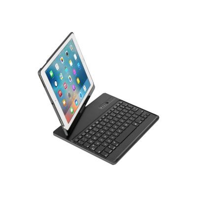 Targus THZ700US VersaType for 9.7-inch iPad Pro  iPad Air 2  and iPad Air - Black