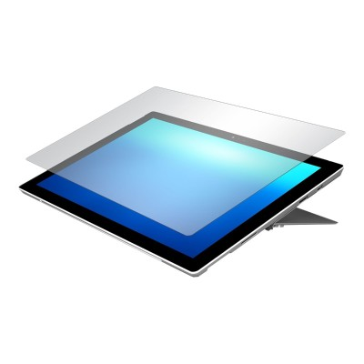 Targus AWV1266US Screen protector - for Microsoft Surface Pro 3