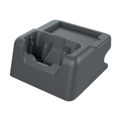 Datalogic 94A150071 Single Slot Dock - Docking cradle - USB - for  DL-Axist