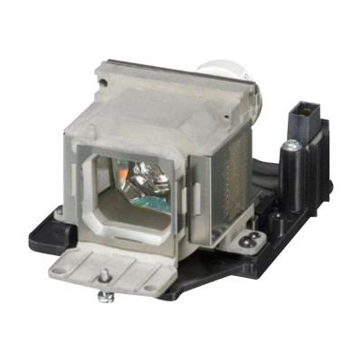eReplacements LMP-E212-OEM Premium Power LMP-E212-OEM Philips Bulb - Projector lamp - 210 Watt - 3000 hour(s) - for Sony VPL-EW225  EW245  EW246  EW27