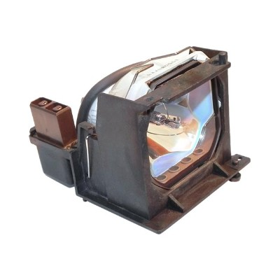 eReplacements MT50LP-OEM Premium Power - Projector lamp (equivalent to: NEC MT50LP) - 200 Watt - 2000 hour(s) - for NEC MT1050  MT1055  MT1056  MT850