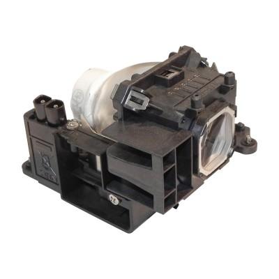 eReplacements NP15LP-ER Premium Power NP15LP-ER - Projector lamp - 180 Watt - 2000 hour(s) - for NEC M230X  M260W  M260X  M260XS  M300X  NP-M260W  NP-