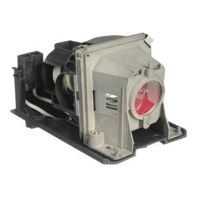 eReplacements NP18LP-OEM Premium Power NP18LP-OEM Philips Bulb - Projector lamp (equivalent to: NP18LP) - 225 Watt - 3000 hour(s) - for NEC NP-V300W