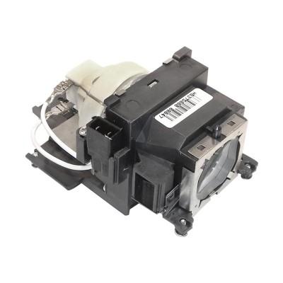 eReplacements POA-LMP148-OEM Premium Power POA-LMP148-OEM Philips Bulb - Projector lamp (equivalent to: 610-352-7949  Sanyo POA-LMP148  6103527949) -
