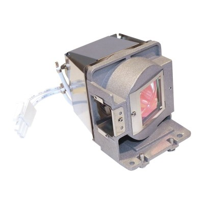 eReplacements RLC-083-OEM RLC-083-OEM Compatible Bulb - Projector lamp (equivalent to: ViewSonic RLC-083) - 190 Watt - 4500 hour(s) - for ViewSonic PJ