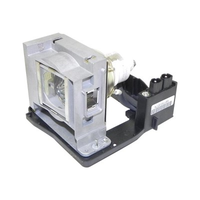eReplacements VLT-XD2000LP-OEM Premium Power VLT-XD2000LP-OEM Ushio Bulb - Projector lamp (equivalent to: Mitsubishi VLT-XD2000LP) - 300 Watt - 2000 h