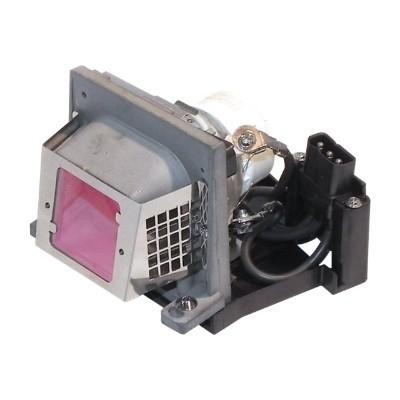eReplacements VLT-XD206LP-OEM Premium Power VLT-XD206LP-OEM Mitsubishi Bulb - Projector lamp (equivalent to: Mitsubishi VLT-XD206LP) - 205 Watt - 2000