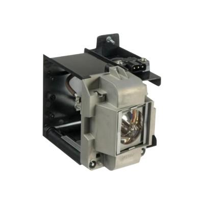 eReplacements VLT-XD3200LP-OEM Premium Power VLT-XD3200LP-OEM Ushio Bulb - Projector lamp (equivalent to: Mitsubishi VLT-XD3200LP) - 300 Watt - 2000 h