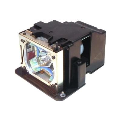 eReplacements VT60LP-OEM Premium Power Products VT60LP-OEM Ushio