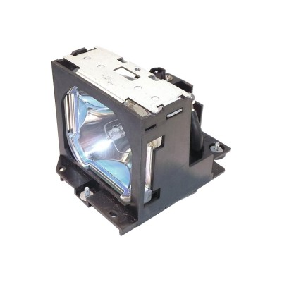 eReplacements LMP-P202-OEM Premium Power LMP-P202-OEM Philips Bulb - Projector lamp (equivalent to: Sony LMP-P202) - 200 Watt - 2000 hour(s) - for Son