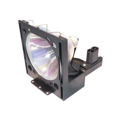 eReplacements POA-LMP14-OEM Premium Power POA-LMP14-OEM Philips Bulb - Projector lamp (equivalent to: Sanyo POA-LMP14) - 120 Watt - 2000 hour(s) - for